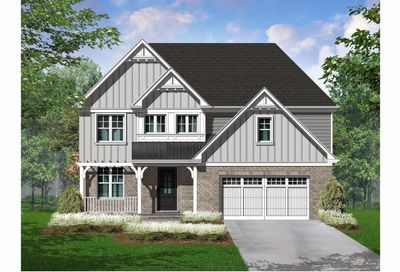 1919 Enclave (Lot 1) Court Naperville IL 60564