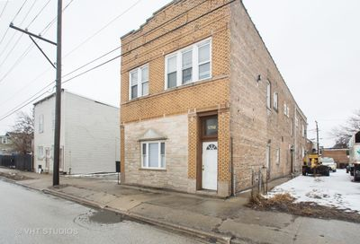 5702 West 65th Street Chicago IL 60638
