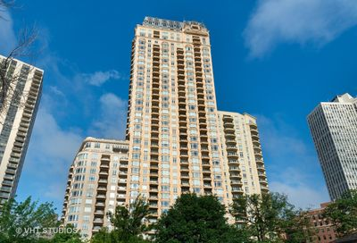 2550 North Lakeview Avenue Chicago IL 60614