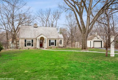 584 Crooked Lane North Barrington IL 60010