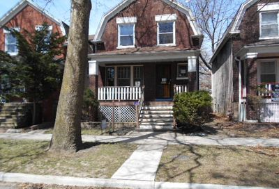2726 East 77th Street Chicago IL 60649