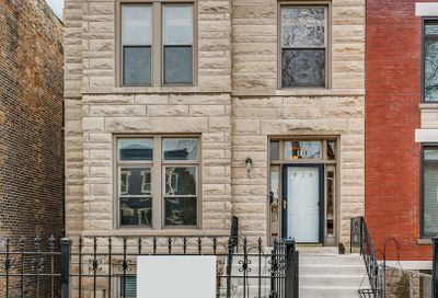 918 South Bell Avenue Chicago IL 60612