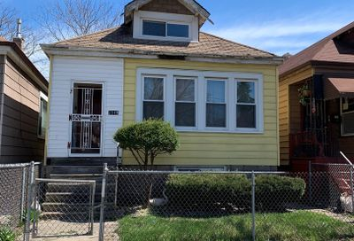 7149 South Honore Street Chicago IL 60636
