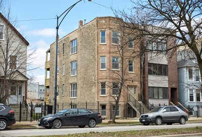 1914 North Kedzie Avenue Chicago IL 60647