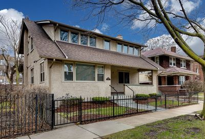 6841 South Chappel Avenue South Chicago IL 60649