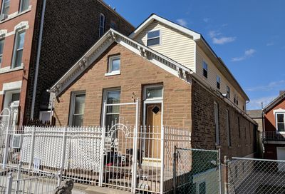 2006 South Throop Street Chicago IL 60608