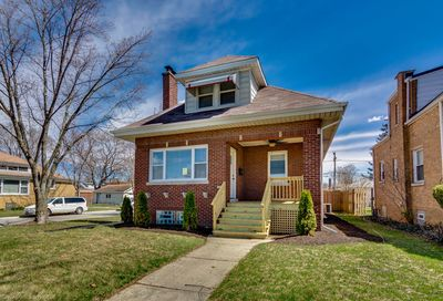 3301 Maple Avenue Brookfield IL 60513