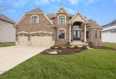 3124 Deering Bay Drive Naperville IL 60564