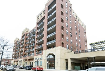 811 West 15th Place Chicago IL 60608