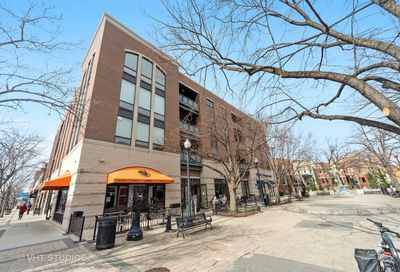 2326 West Giddings Street Chicago IL 60625