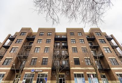 207 East 31st Street Chicago IL 60616