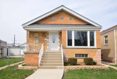 3910 West 65th Place Chicago IL 60629
