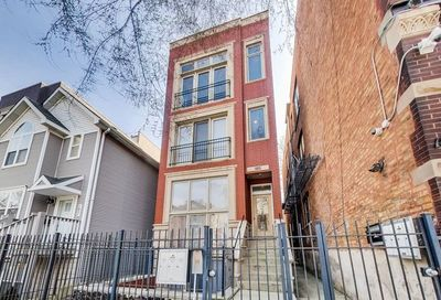 1855 West Armitage Avenue Chicago IL 60622