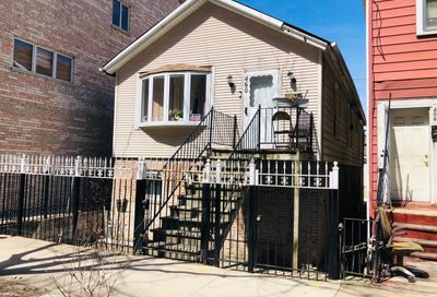 460 West 24th Place Chicago IL 60616