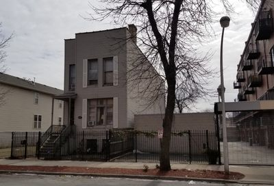 2345 West Monroe Street Chicago IL 60612