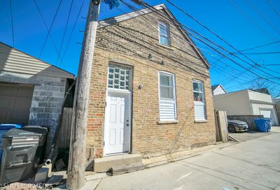 1137 West 17th Street Chicago IL 60608