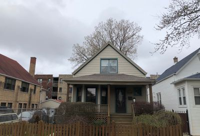 4106 North Troy Street Chicago IL 60618