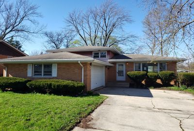 471 West 12th Street Chicago Heights IL 60411