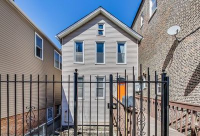 2308 West 19th Street Chicago IL 60608
