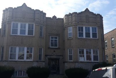 3539 West 63rd Place Chicago IL 60629