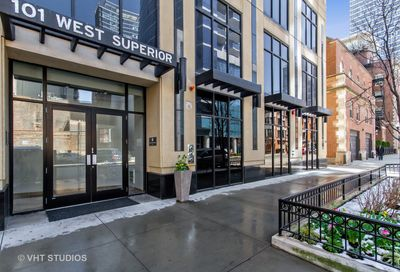 101 West Superior Street Chicago IL 60611