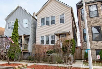 523 West 46th Place Chicago IL 60609