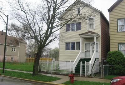 833 West 54th Street Chicago IL 60609