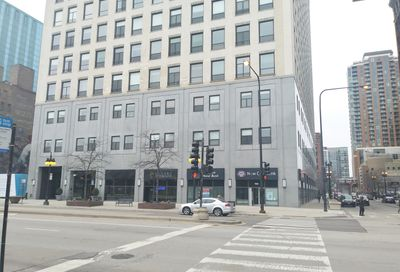 910 South Michigan Avenue Chicago IL 60605