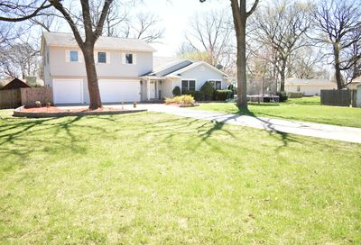 657 Eunice Court Lake Holiday IL 60552