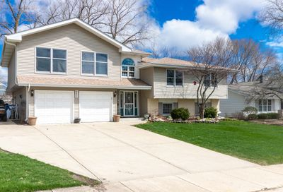 21w680 Buckingham Road Glen Ellyn IL 60137