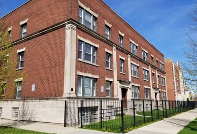 113 North Kostner Avenue Chicago IL 60624