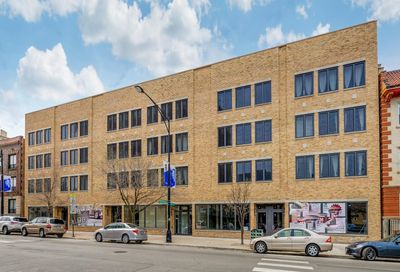 4428 North Sheridan Road Chicago IL 60640