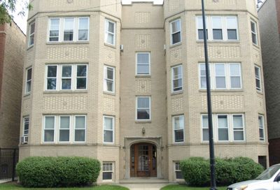 2425 West Foster Avenue Chicago IL 60625
