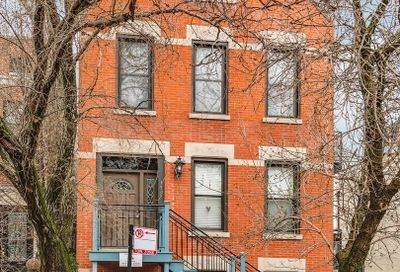 1920 West Dickens Avenue Chicago IL 60614