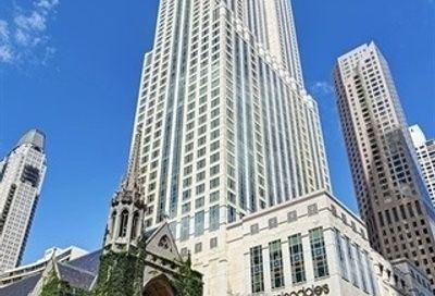 132 East Delaware Place Chicago IL 60611