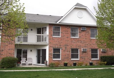 1311 Cunat Court Lake In The Hills IL 60156