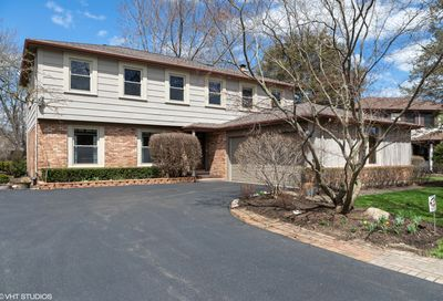 Address Withheld Northbrook IL 60062