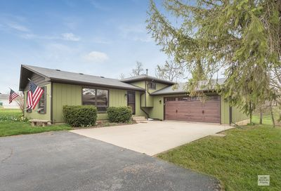 333 Mary Ann Drive Lake Holiday IL 60552