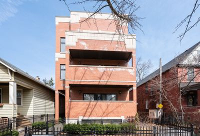 2018 West Chase Avenue Chicago IL 60645