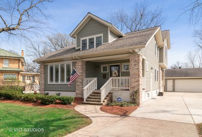 317 Olmsted Road Riverside IL 60546