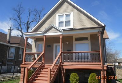 1712 West 90th Place Chicago IL 60620