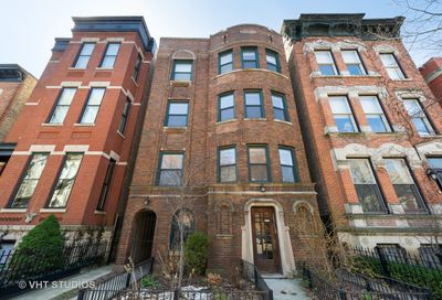 453 West Webster Avenue Chicago IL 60614