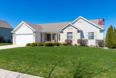 1209 West Northwind Drive Sandwich IL 60548