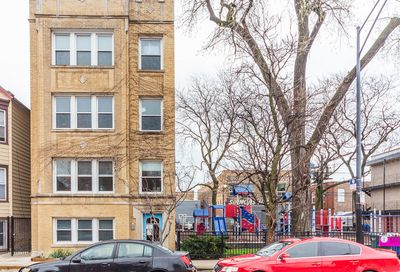 5237 North Ashland Avenue Chicago IL 60640