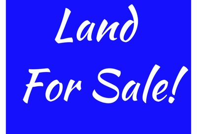 Lot 240 South Wolf Road Mokena IL 60448