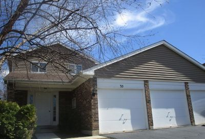 35 Terry Drive Roselle IL 60172
