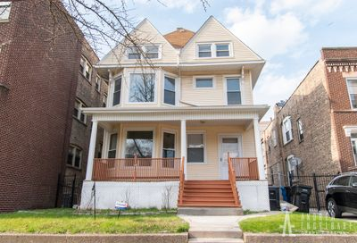 1954 East 72nd Place Chicago IL 60649
