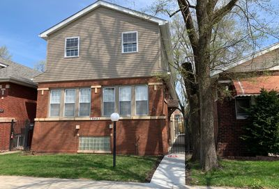 8443 South Oglesby Avenue Chicago IL 60617