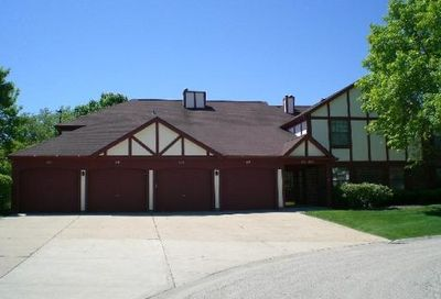 847 Weidner Court South Buffalo Grove IL 60089