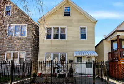 2721 West 38th Place Chicago IL 60632